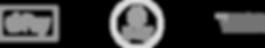 brand-logos-row1.png