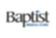 logo-baptist-medical-clinic-white.png