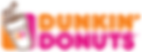 logo-dunkindonuts.png