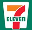 logo-7-11.png