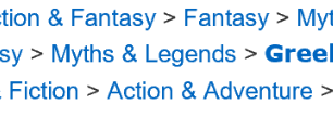 The Bulls of War Hits the Top 50 on Amazon!