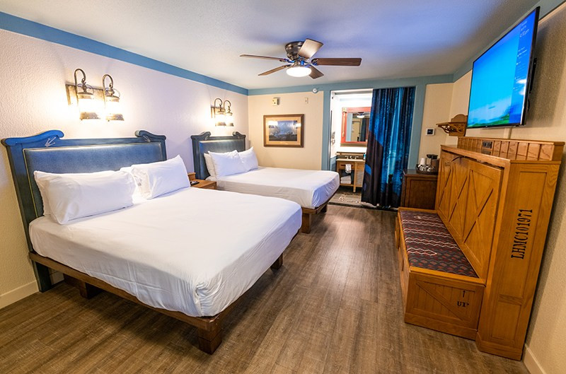 new-hotel-rooms-port-orleans-riverside-a