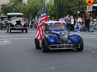 sedan in fourth of july parade.jpg