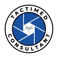 Tactimed Consultant logo_2-01.png