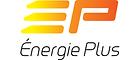 energie-plus.png