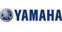 Yamaha-Logo-Azul.png