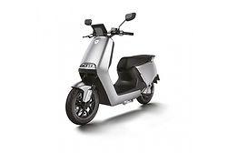 scooter-electrique-g5.jpg