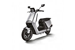scooter-electrique-g5.jpg