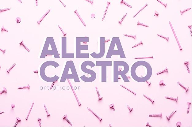 Aleja Castro -08.jpg