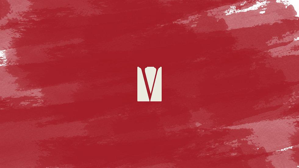 LogoValencia-portada.jpg