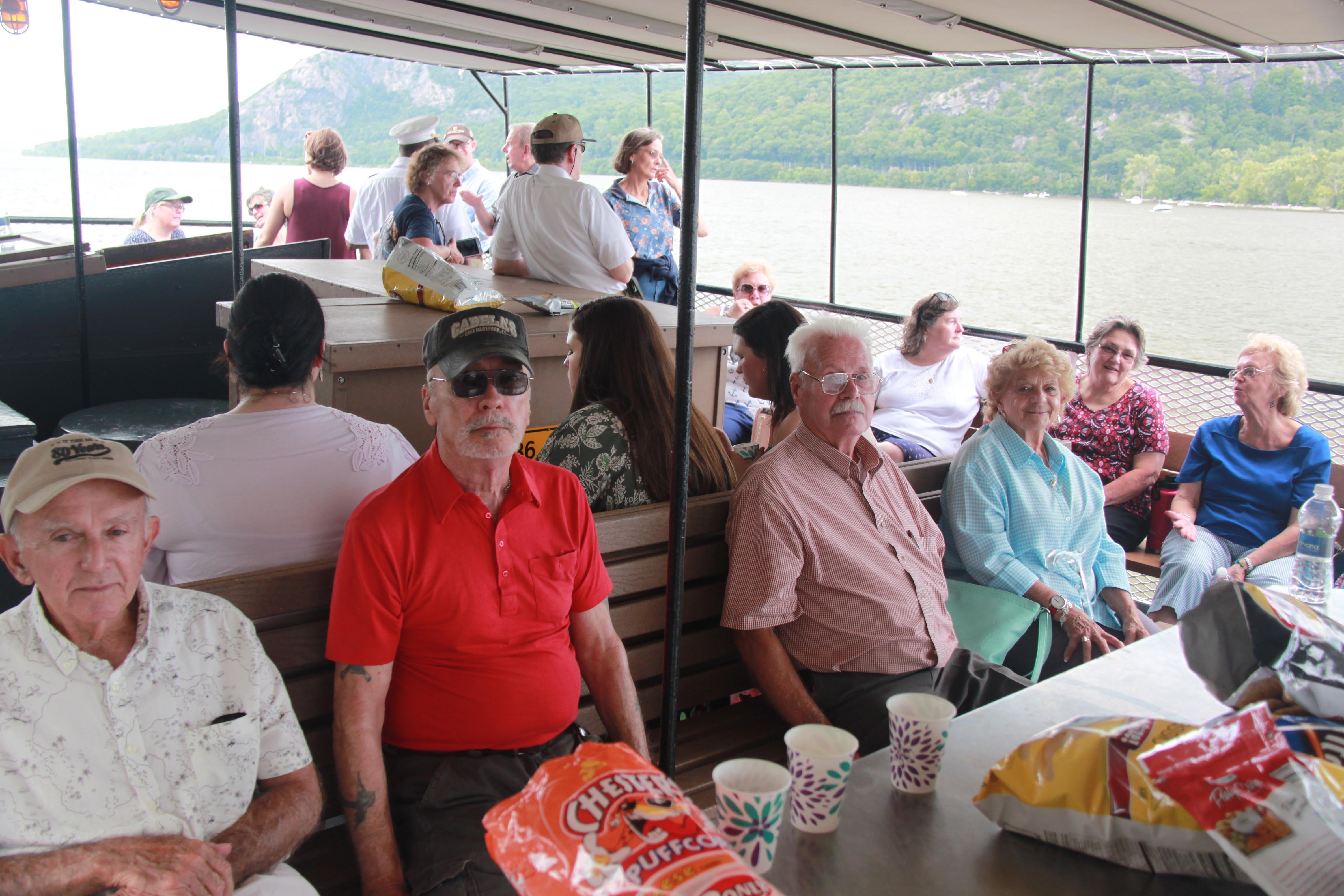 08-26-18 boat ride - 1