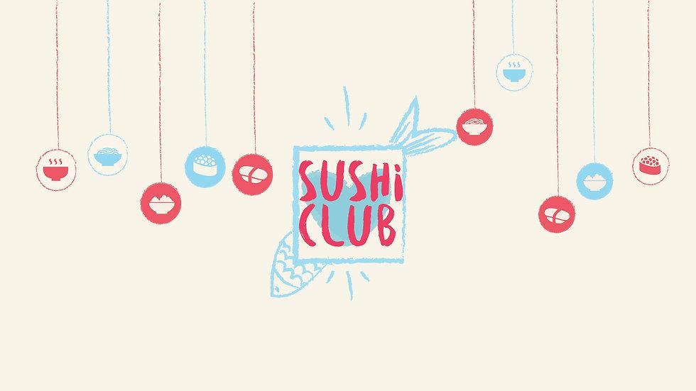 tarjeta-sushi.jpg