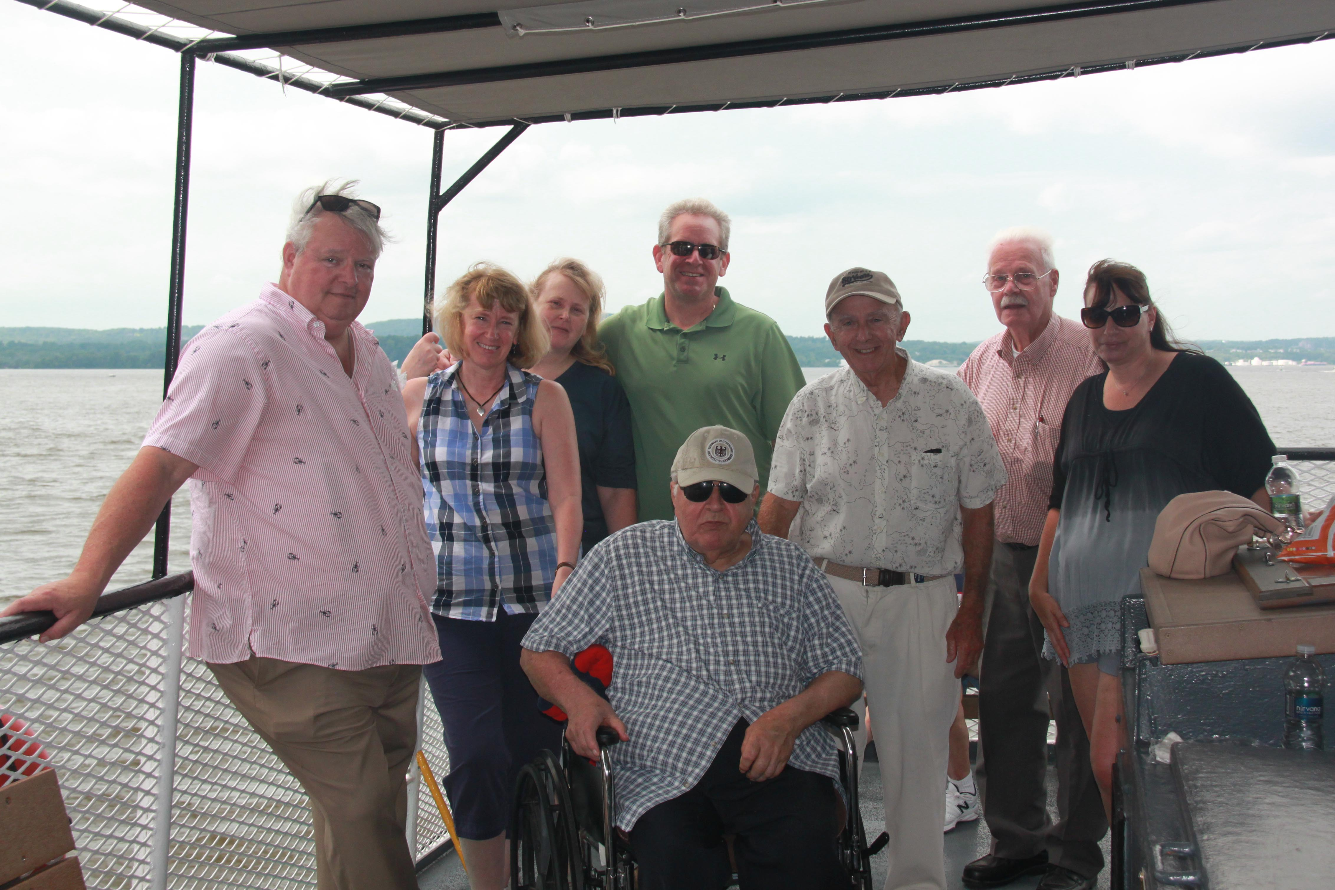 08-26-18 boat ride - 2
