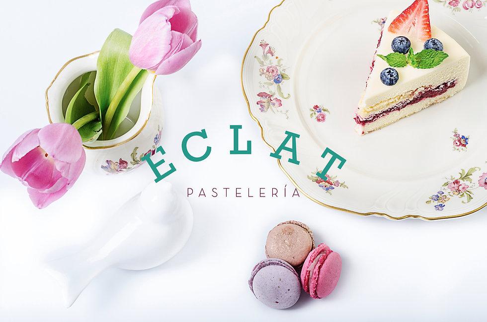 FOTO-ECLAT.png
