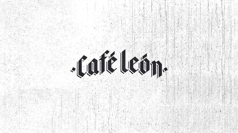 Logotipo-negro.jpg