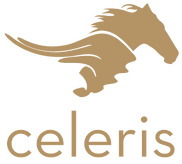 Celeris_logo.png