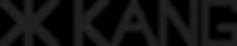 Logo_Black_x48-2x.png