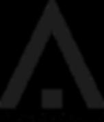 wearcolour logo.png