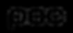 poc-logo-black-large-e1509701344433.png