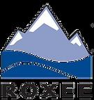 Roxee Logo.png