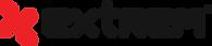 extrem-logo.png