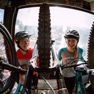 Liv womens ride mons_-4.jpg