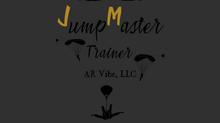 Jump Master App Development