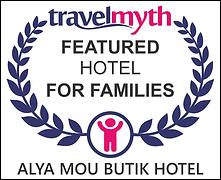 travelmyth_1591527__family_p0_yen_print