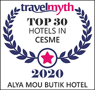 travelmyth_1591527_cesme__p23_y2020en_pr