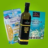 health foods monta.jpg