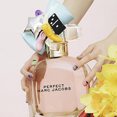 marc jacobs perfect 100edp DSP.jpg