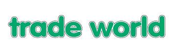 Trade logo 15cm wide.jpg