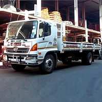 Builders world truck 0619 sml.JPG