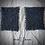 Thumbnail: Goussets de coudes