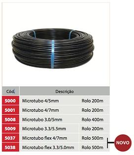 microtubo.png
