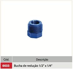 bucha redução 1/2 x 1/4.png