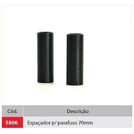 Espaçador-p--parafuso-70mm.jpg