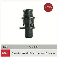 conector inicial 16mm anel 6 pontas.png