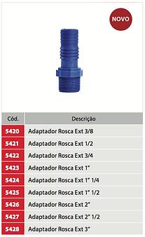 adaptador rosca.png