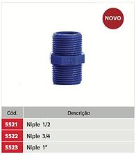 niple.png