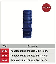 adaptador red.png