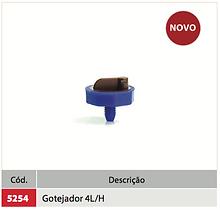 gotejador.png