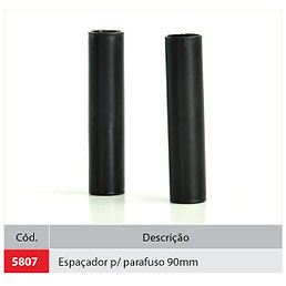 Espaçador-p--parafuso-90mm.jpg
