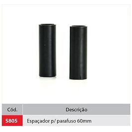 Espaçador-p--parafuso--60mm.jpg