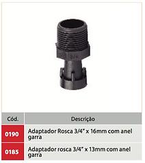 adaptador rosca 3/4.png