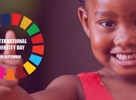 International Identity Day Gathers Strength With New Alliances