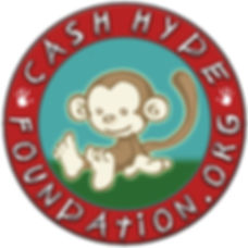Foundation.org.jpg