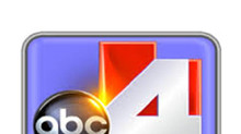 Cash Hyde Foundation ABC4 News Utah...