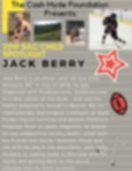 jack berry SACspotlight .jpg