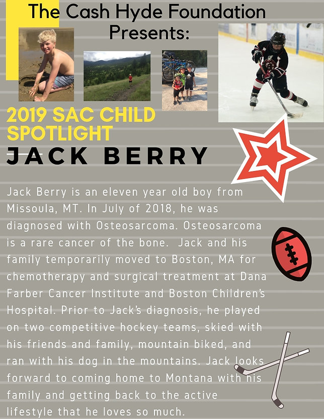 jack berry SACspotlight .jpg